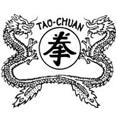 TAO – CHUAN