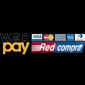 WebPay-Divorcio